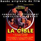 La Cible - Bande Originale du Film