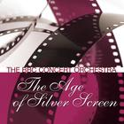 The Age Of The Silver Screen 2 - The Love Story