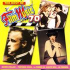 The Best of Film Music 70