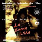 La Buena Vida - Bande originale du film