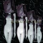 8 SEXUAL TRAP