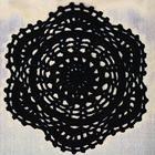 クローシェ (Crochet)