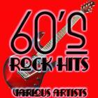 60 Rock Hits