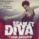 Bande Originale du Film - Scarlet Diva: Un Film de Asia Argento