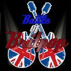 Battle Of Britpop