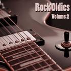 Rock Oldies Vol 2