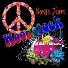 Songs From Woodstock
