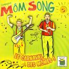 Le Carnaval Des Momes