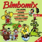 Bimbomix - Volume 2