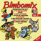 Bimbomix - Volume 3