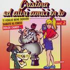 Cristina Ed Altri ...2
