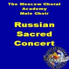 Russian Sacred Concert