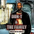 Walk With Christ