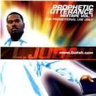 Prophetic Utterance Mixtape Vol. 1