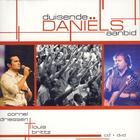 Duisende Daniëls Aanbid