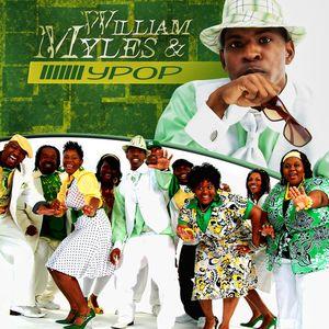 William Myles & Y.P.O.P.