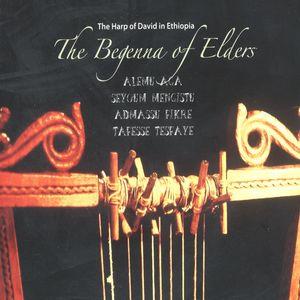 The Begenna of Elders