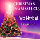 Navidad en Andalucia