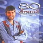 80 Favourite Praise & Worship Songs
