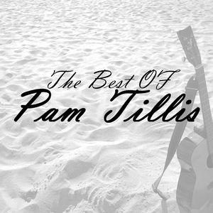 The Best Of Pam Tillis