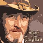 The Best Of Don Williams