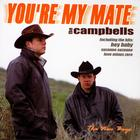 You're My Mate