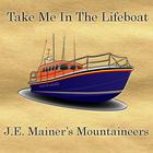 Take Me In The Lifeboat