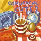 Commercial Cuts Vol 2