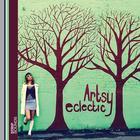 Artsy Eclectic
