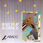 Rap Pop & Dance