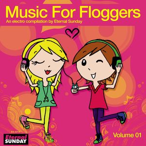 Music For Floggers (An Electro Compilation)