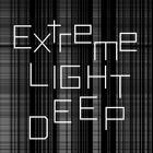 EXTREME LIGHT DEEP