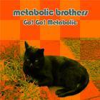 Go! Go! Metabolic