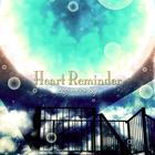 Heart Reminder