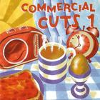 Commercial Cuts Vol 1