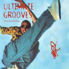 Ultimate Grooves