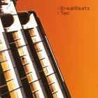 Breakbeats Two