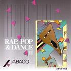 Rap, Pop & Dance 2