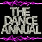 The Dance Annual