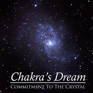 Commitment To The Crystal
