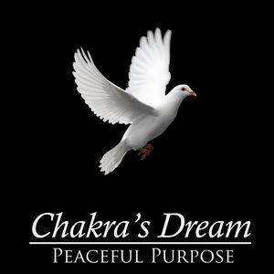 Peaceful Purpose