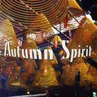Autum Spirit