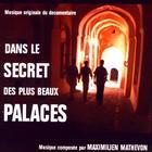 Dans Le Secret Des Plus Beaux Palaces