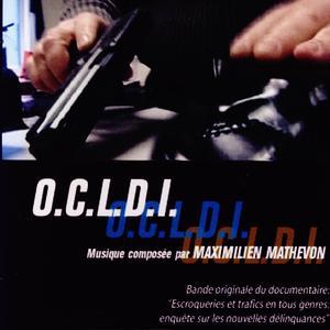 O.C.L.D.I. (Bande Originale Du Documentaire
