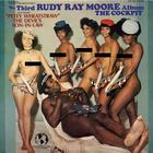 The Third Rudy Ray Moore Album - The Cockpit