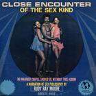 Close Encounters of the Sex Kind