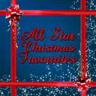 All Star Christmas  Favourites