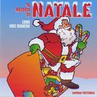 16 Melodie Di Natale