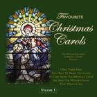 100 Favourite Carols CD4