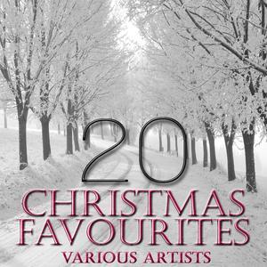 20 Christmas Favourites